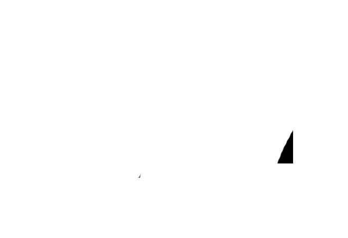 Devin's Designs