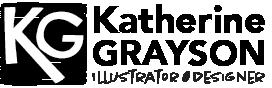Katherine Grayson