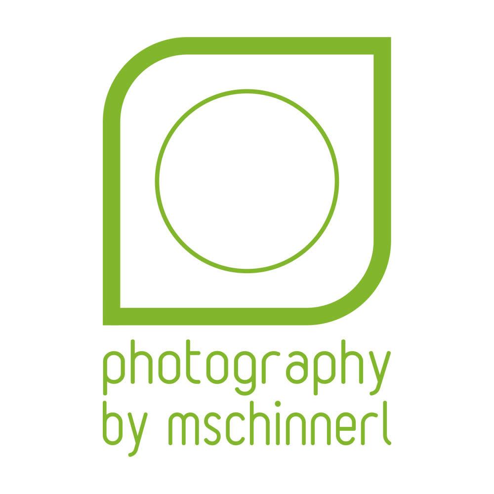Matthias Schinnerl I Fotograf I Luftenberg