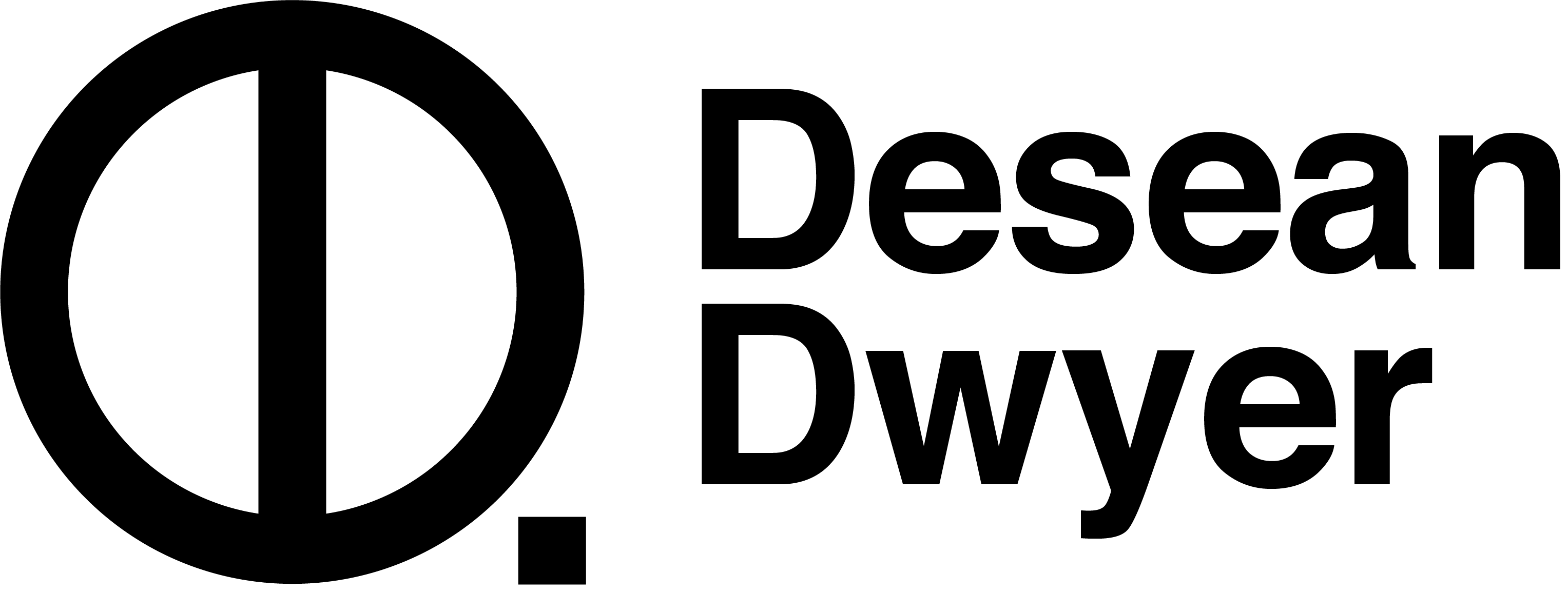 desean pierre-dwyer