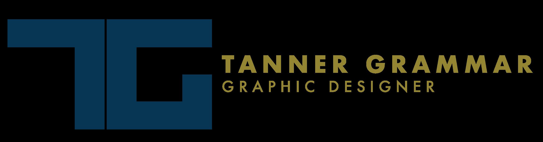 Tanner Grammar