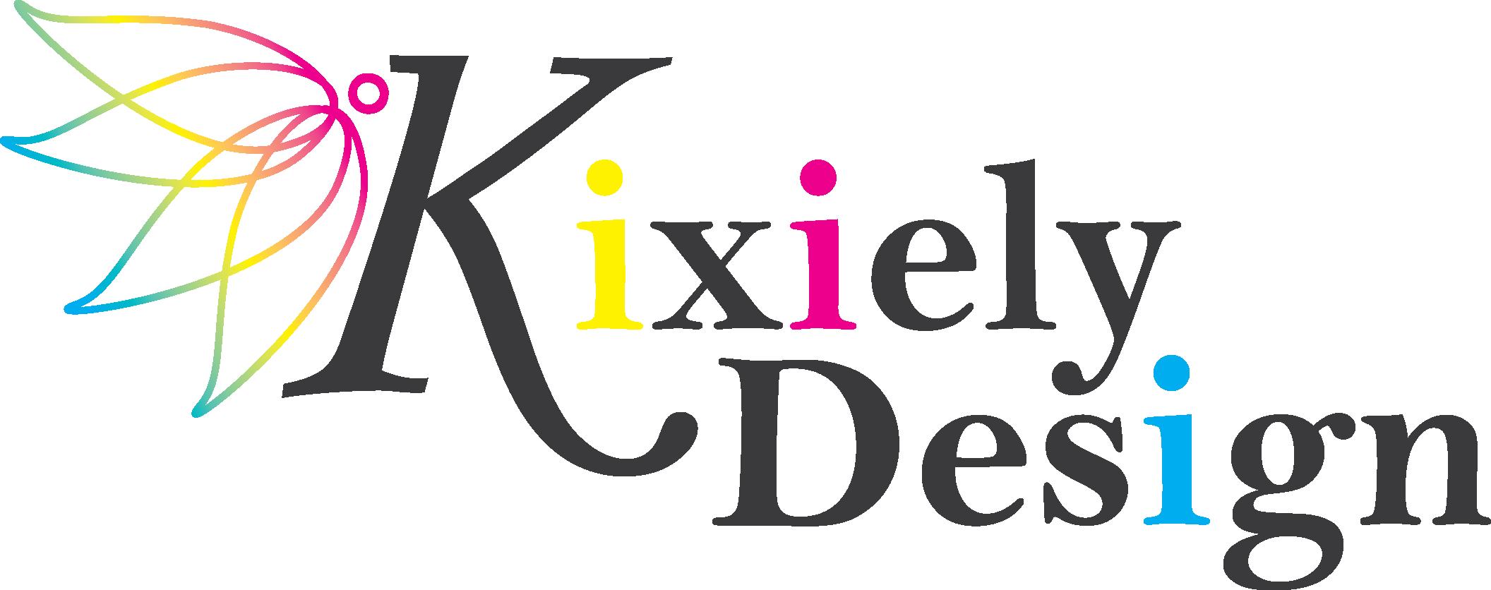 Kixiely Design