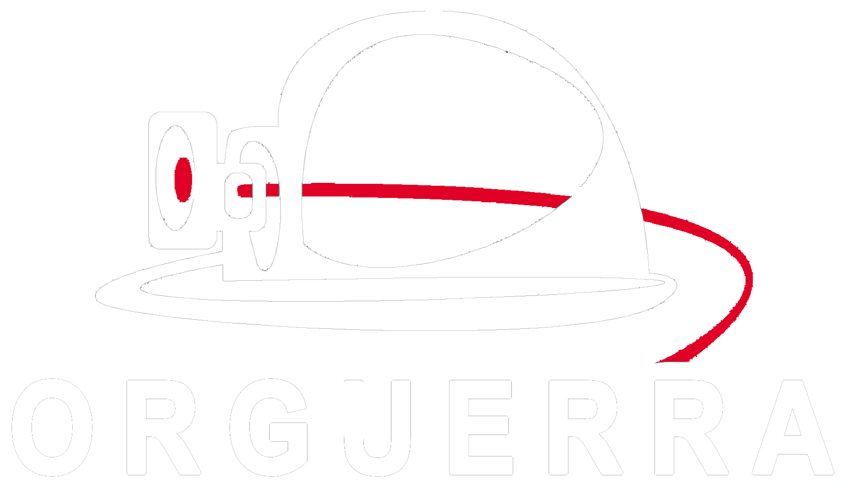 Orguerra.com