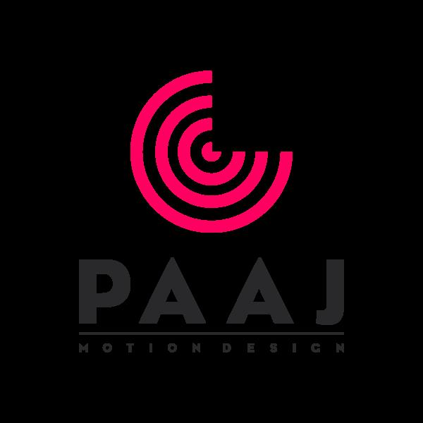 Paaj.nl