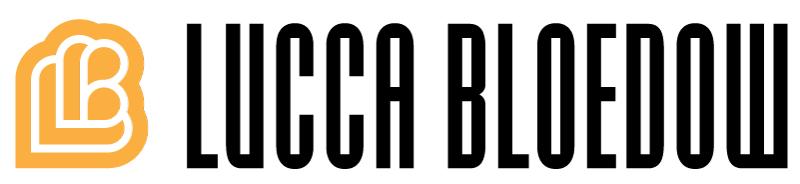 Lucca Bloedow