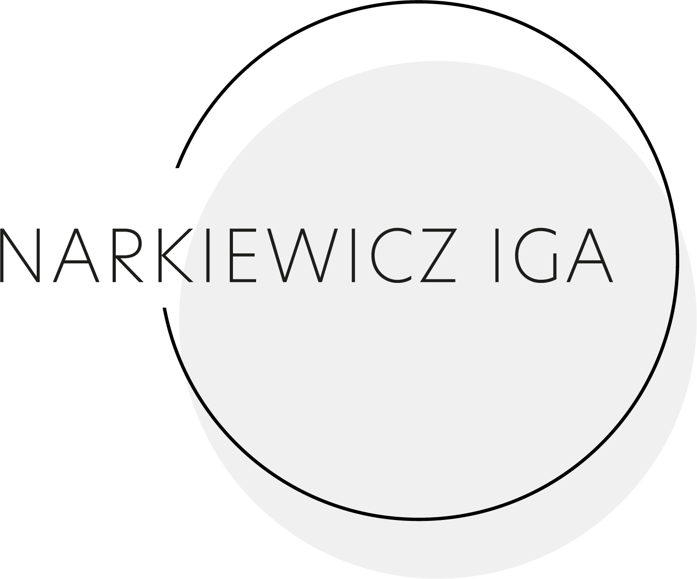 Iga Narkiewicz