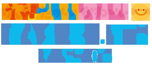 Nabeco.net Portfolio
