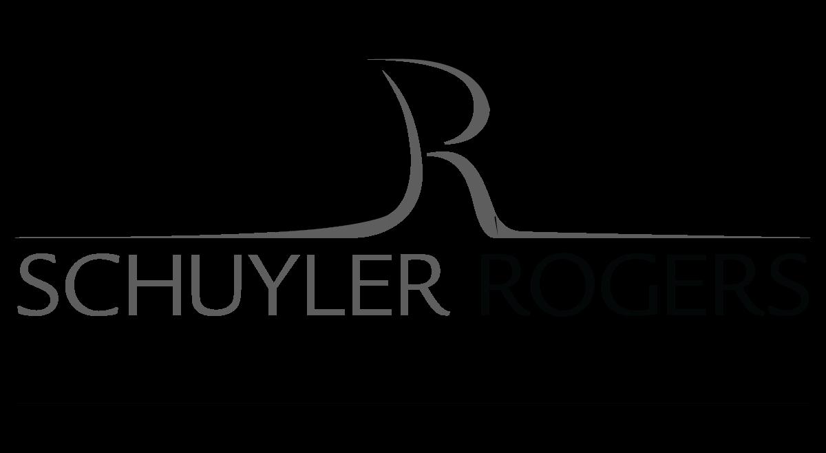 Schuyler Rogers