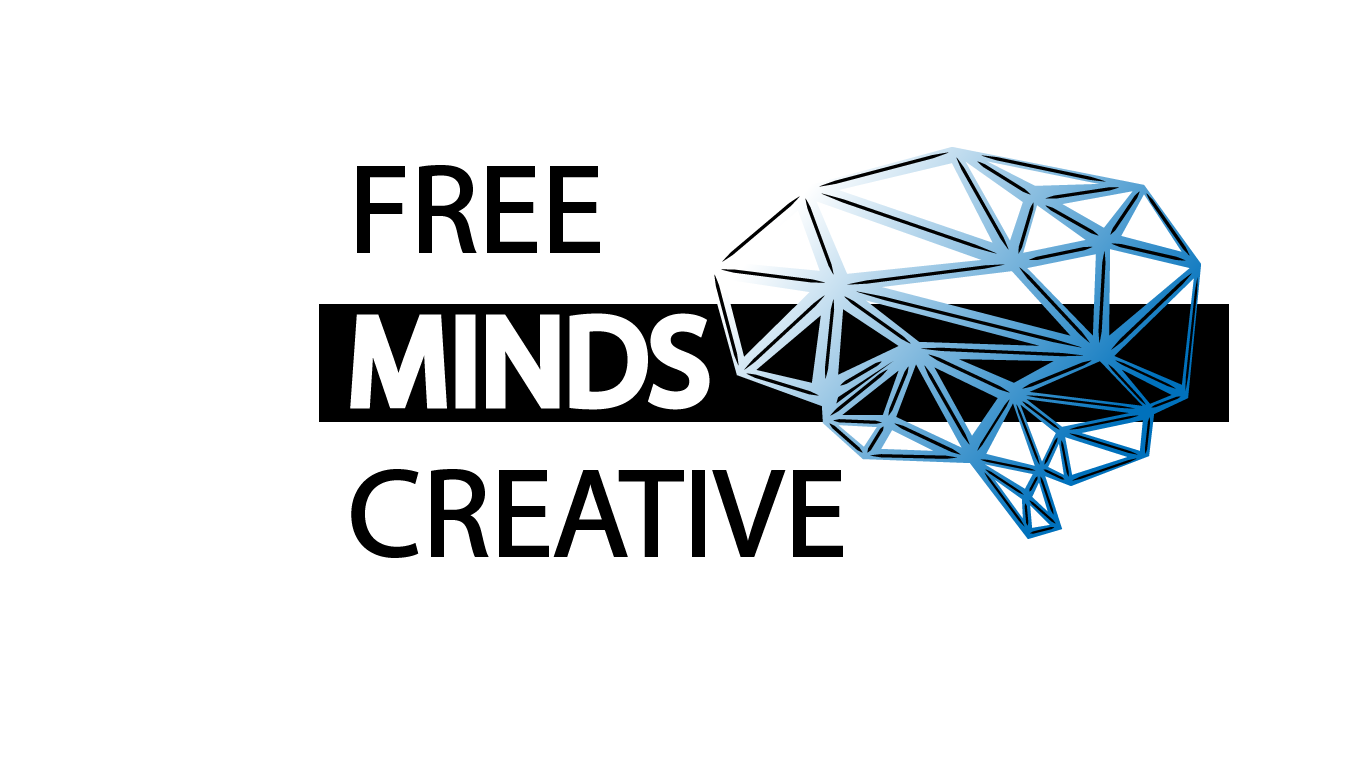 Free Minds Creative