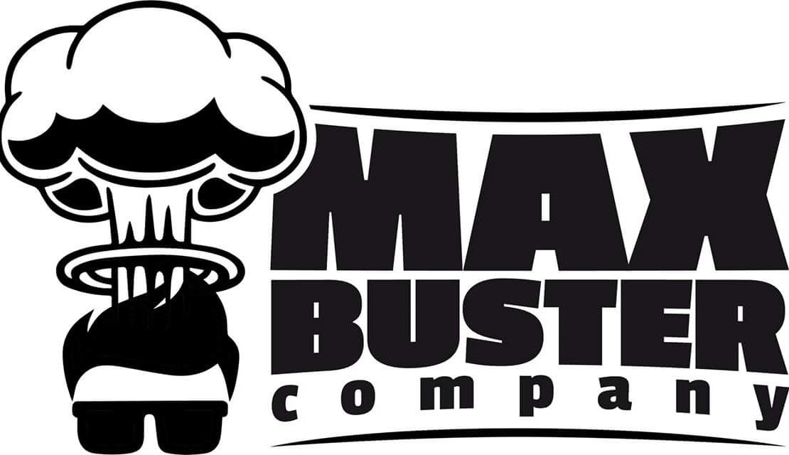 Maxbuster Company