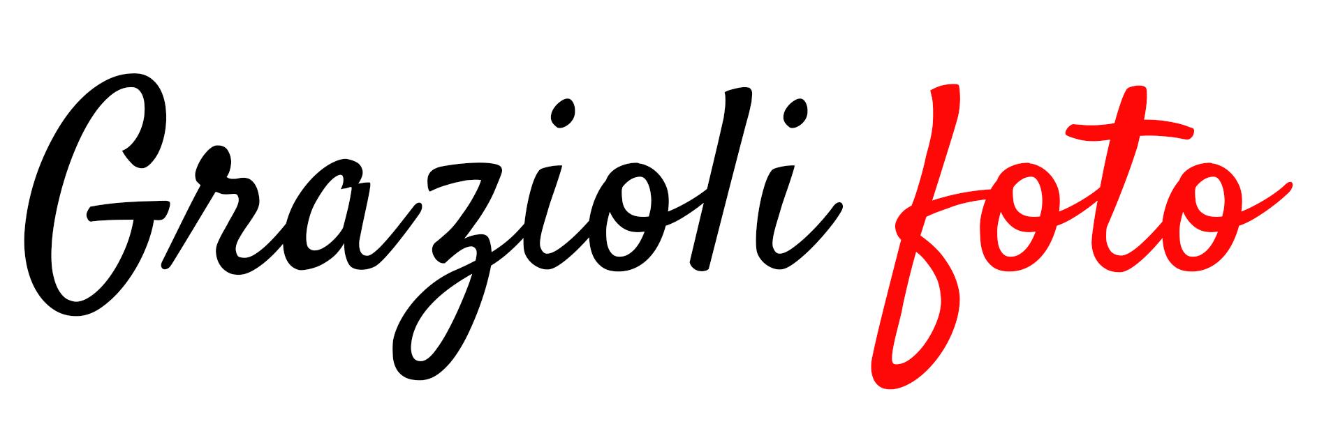Grazioli FOTO
