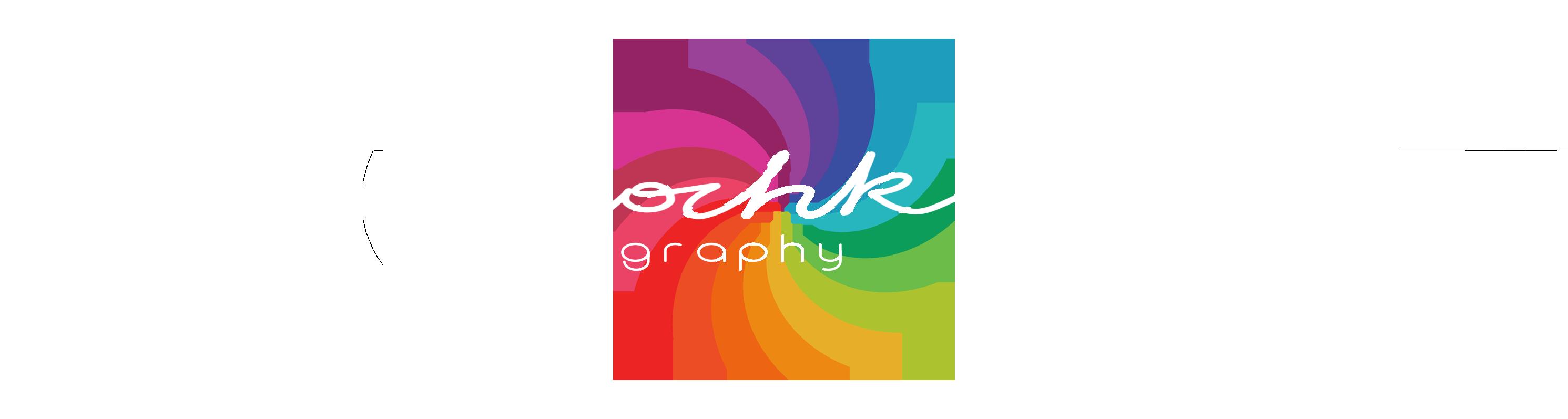lenochka b photography