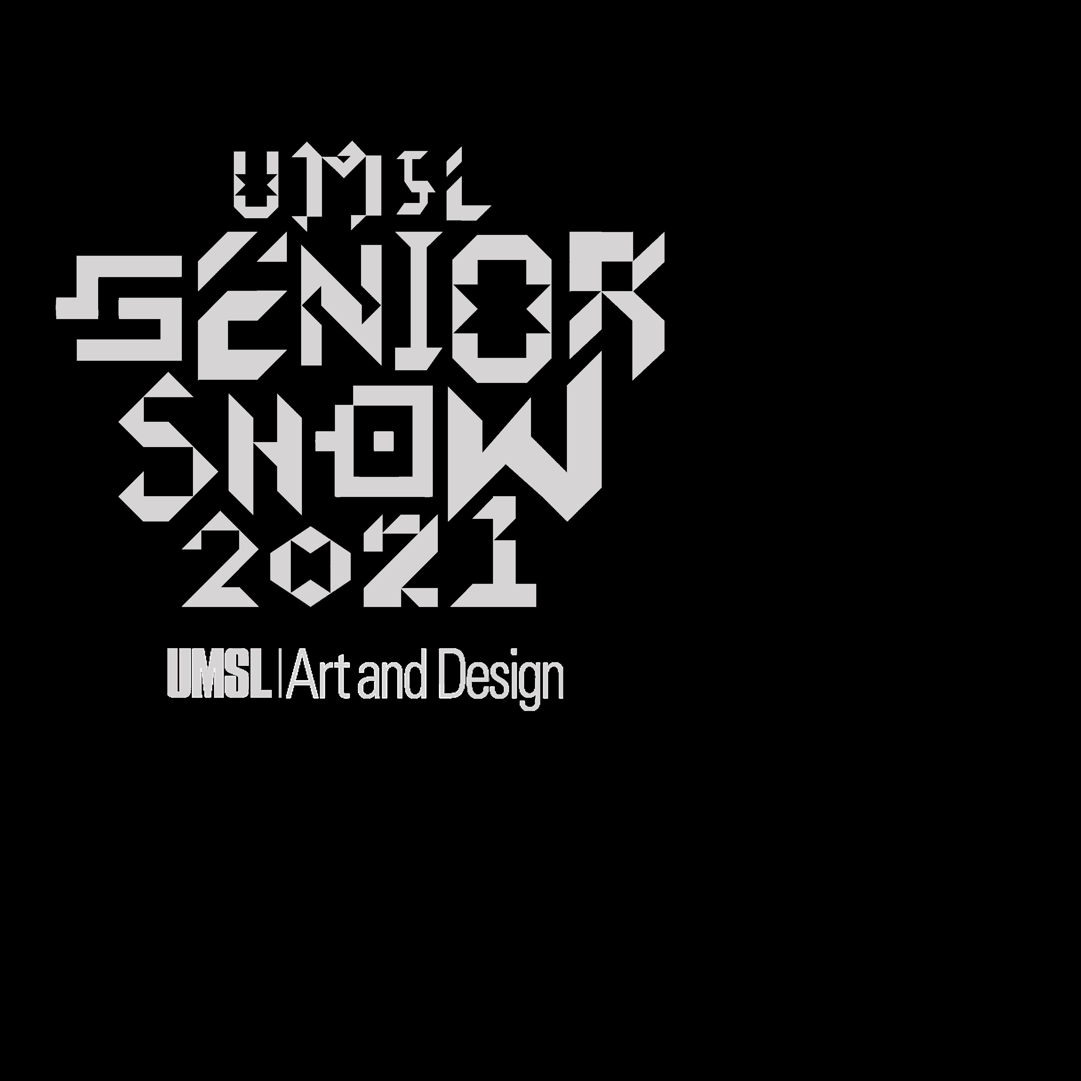 UMSL Senior Show 2021