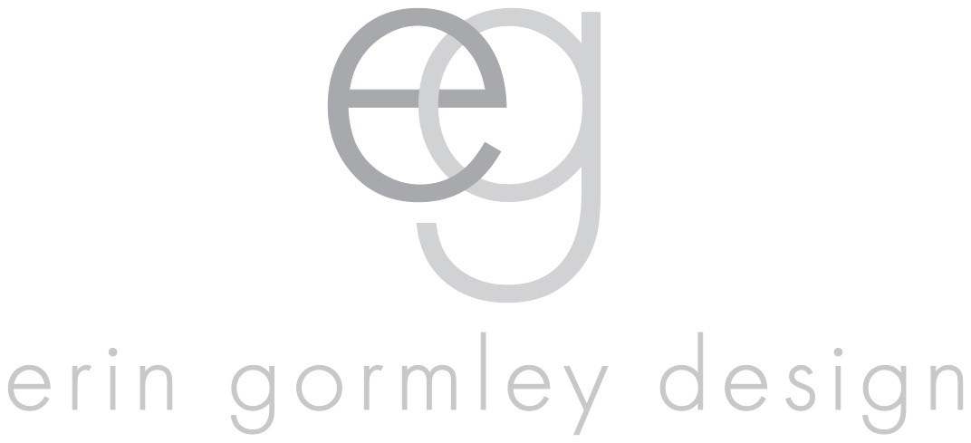 Erin Gormley