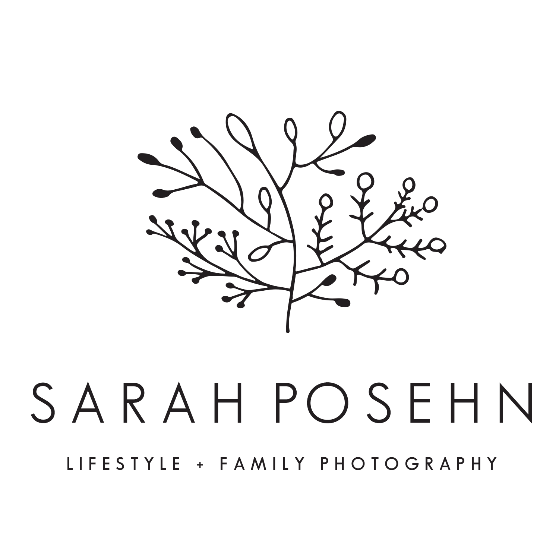 sarah posehn