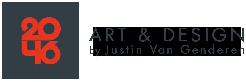 Justin Van Genderen