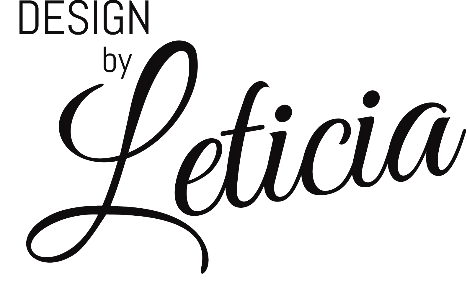 Design by Leticia