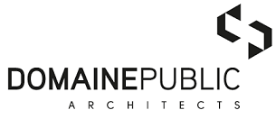 Domaine Public Architects