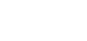 JohnyWorks / Web Create.