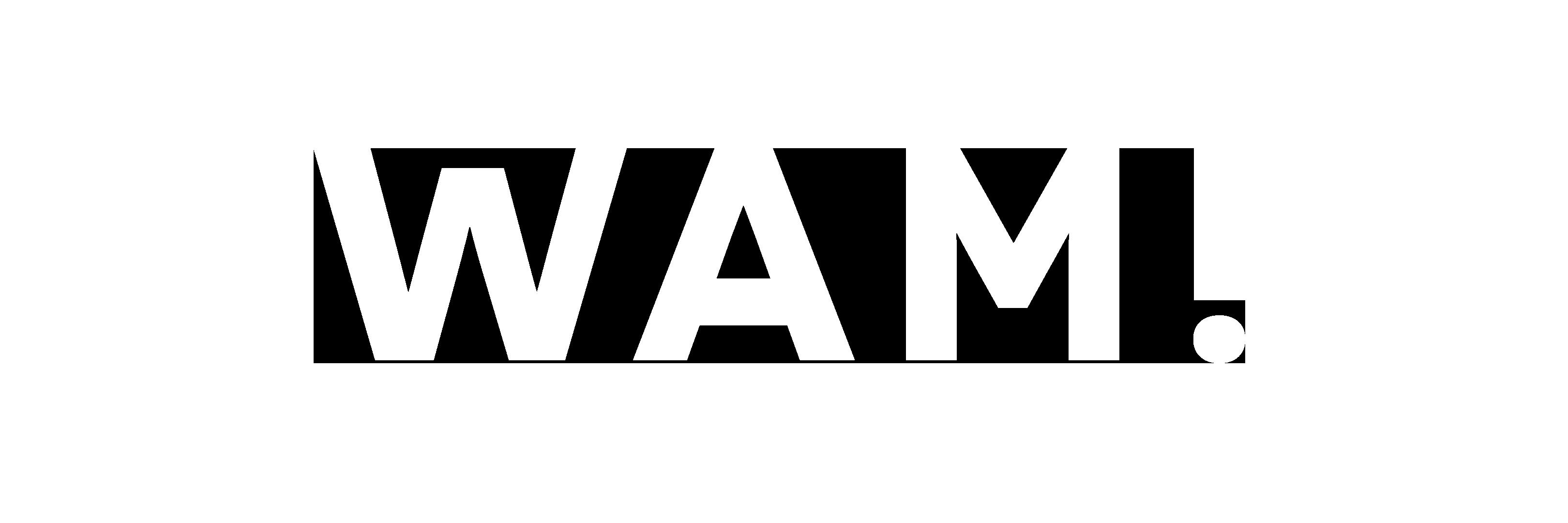 WAM! Estudio Creativo