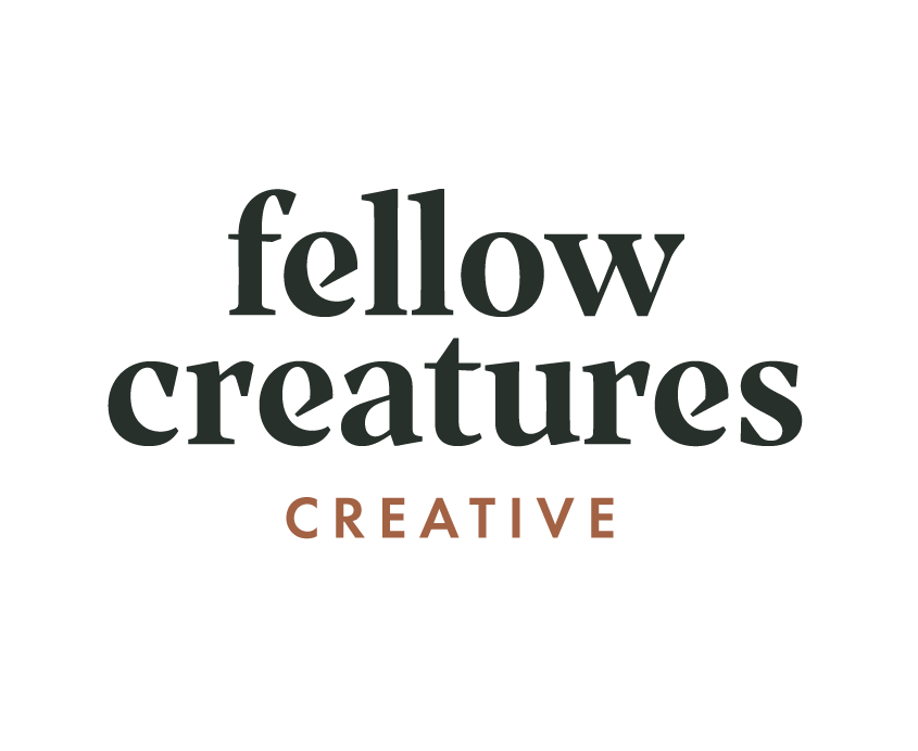 Fellow Creatures Creative