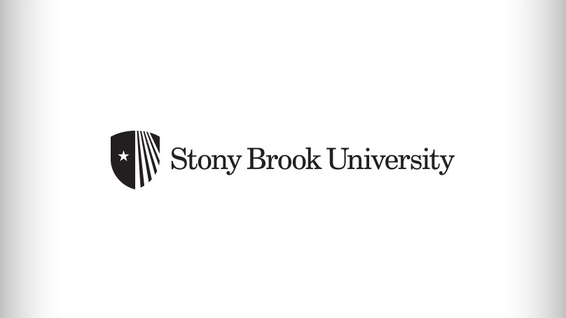 Stony brook university cafe-3311