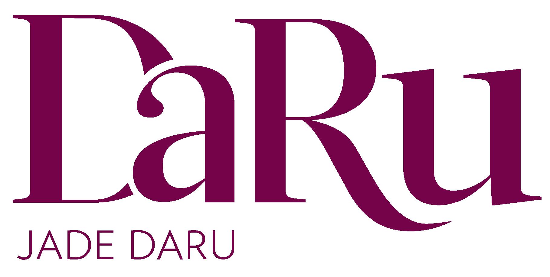 Jade Daru