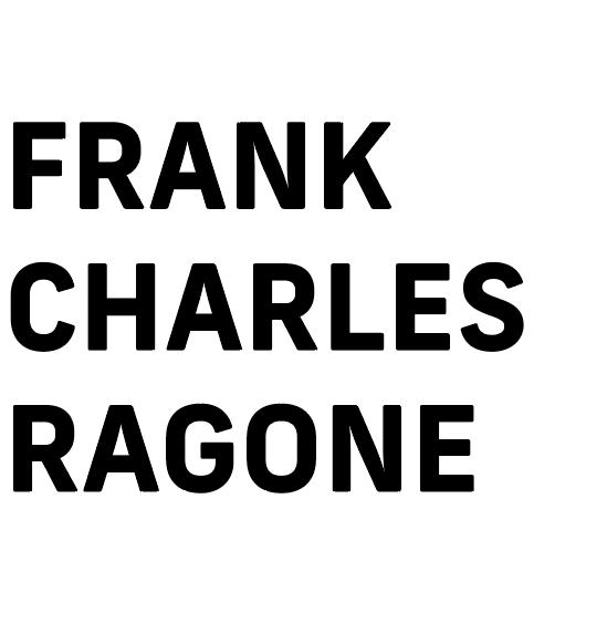Frank Charles Ragone