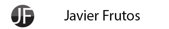 Javier Frutos