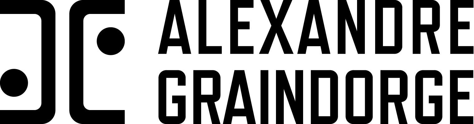 Alexandre GRAINDORGE