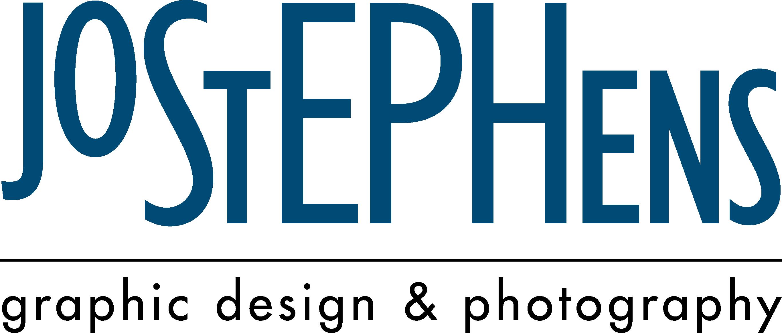 Joseph Stephens Design