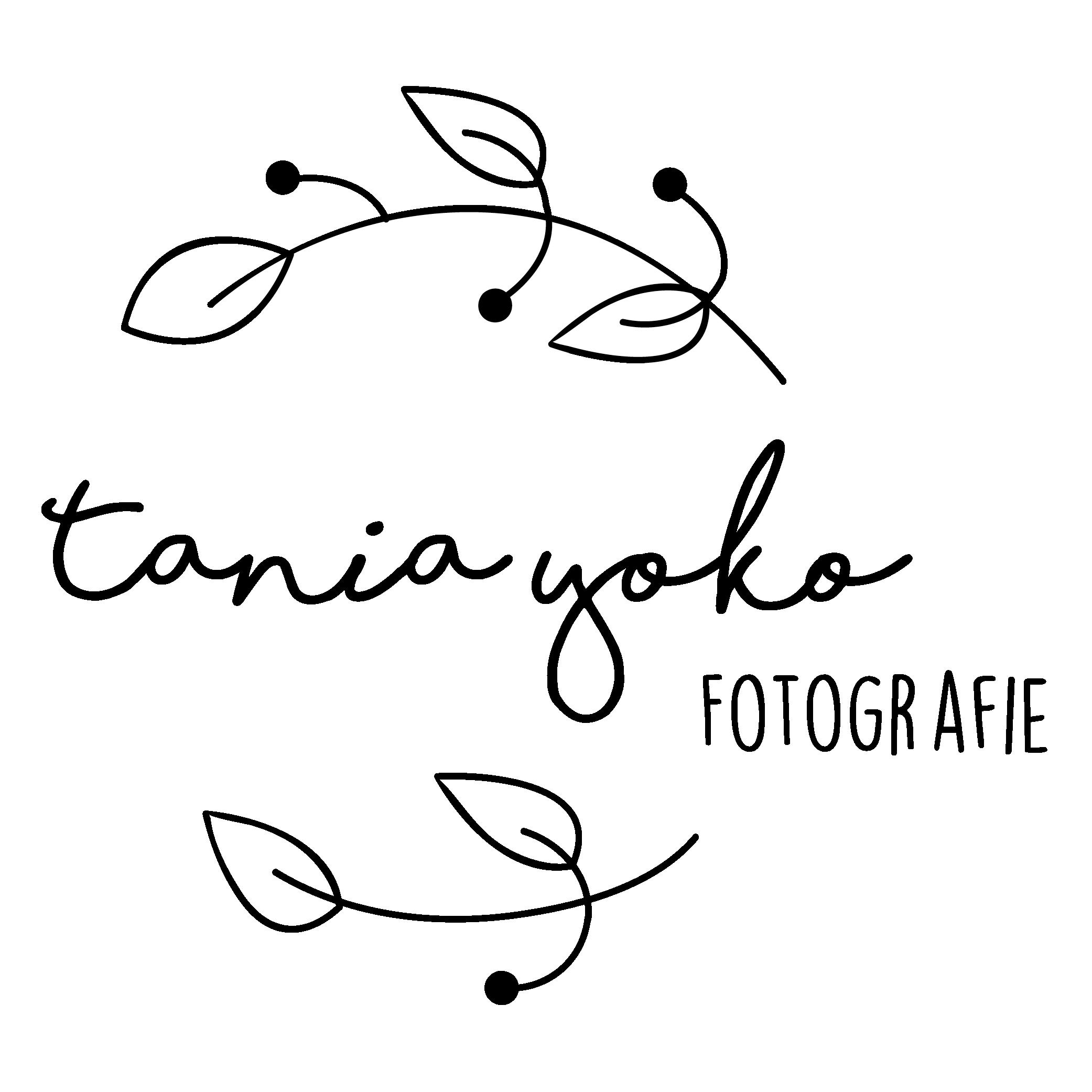 Tania Yoko