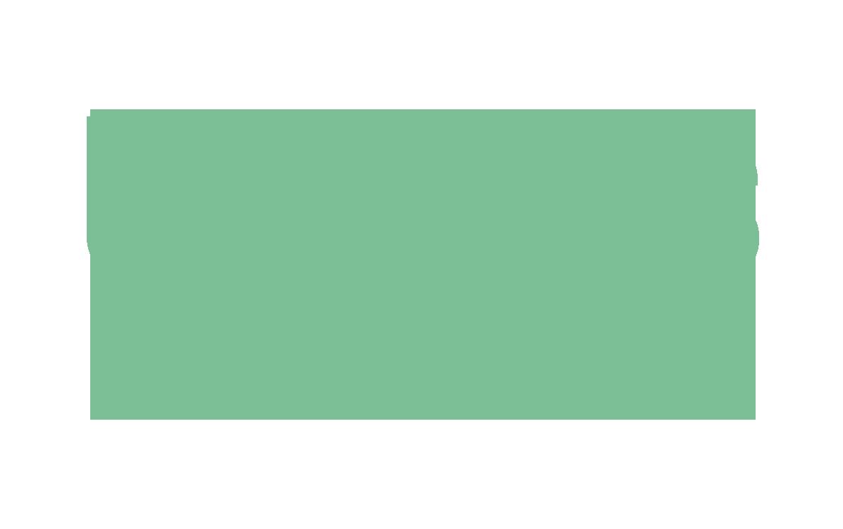 Ula Lars Photography