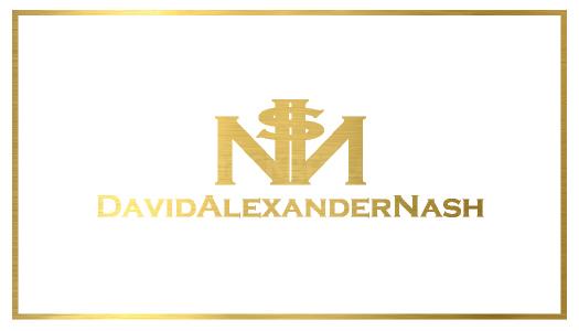 David Alexander Nash