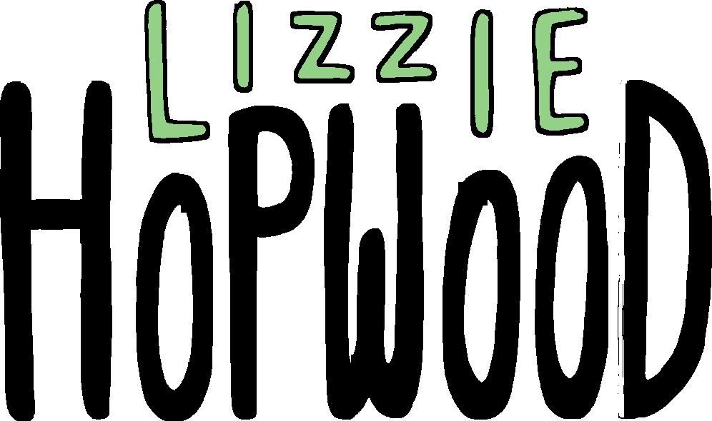 Elizabeth Hopwood