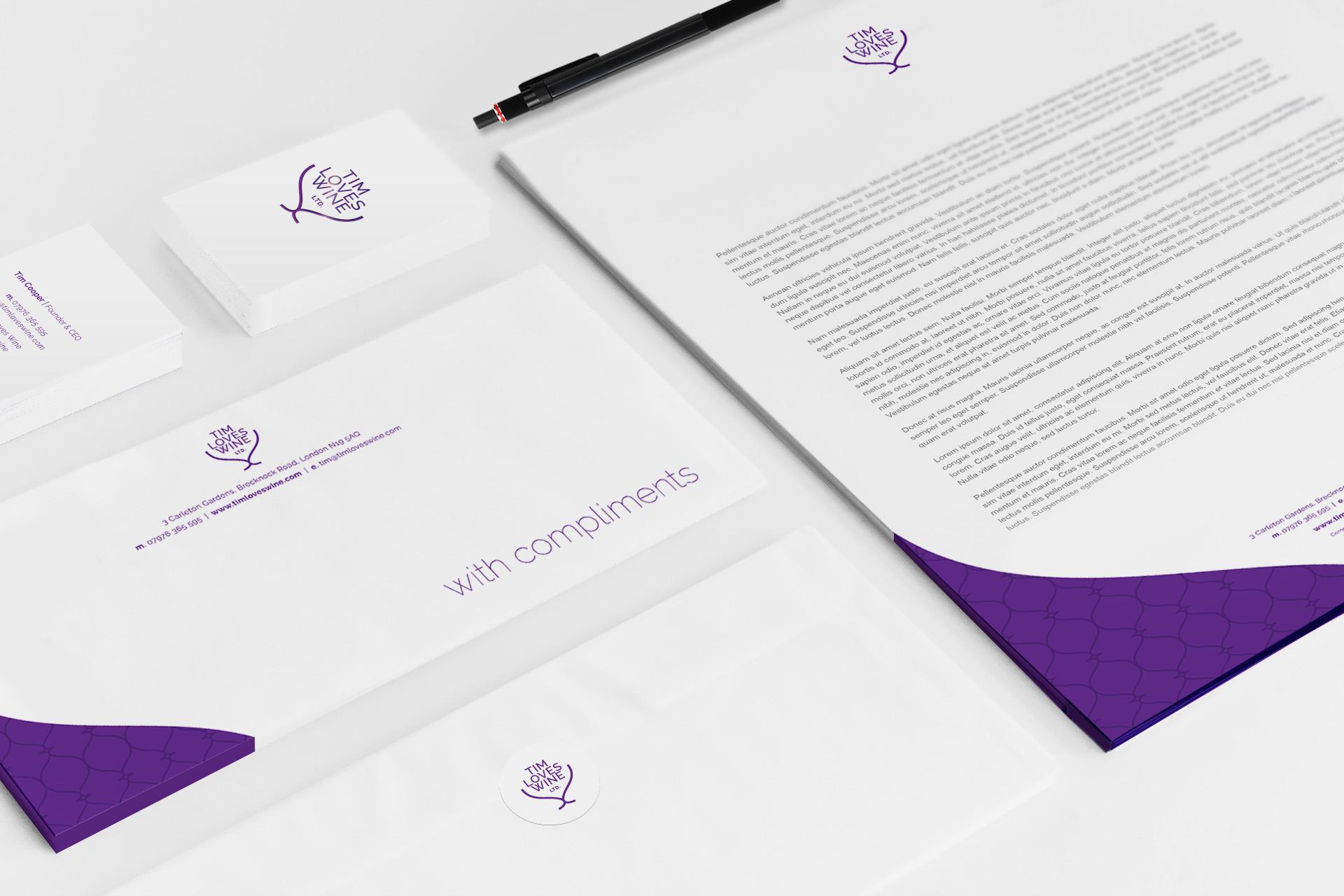racoon graphic design