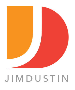 James Dustin