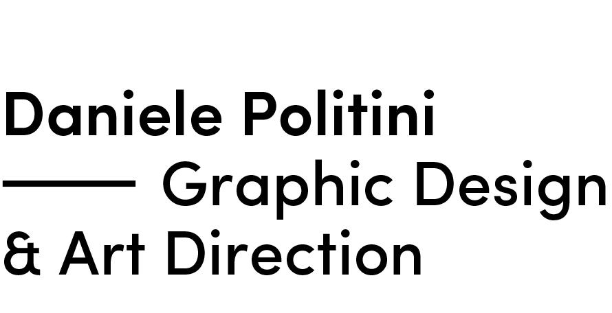 Daniele Politini