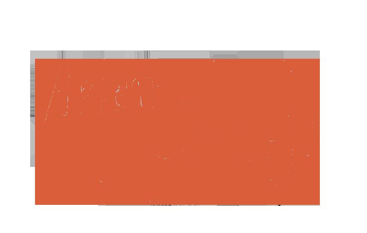 Arlen Cornejo