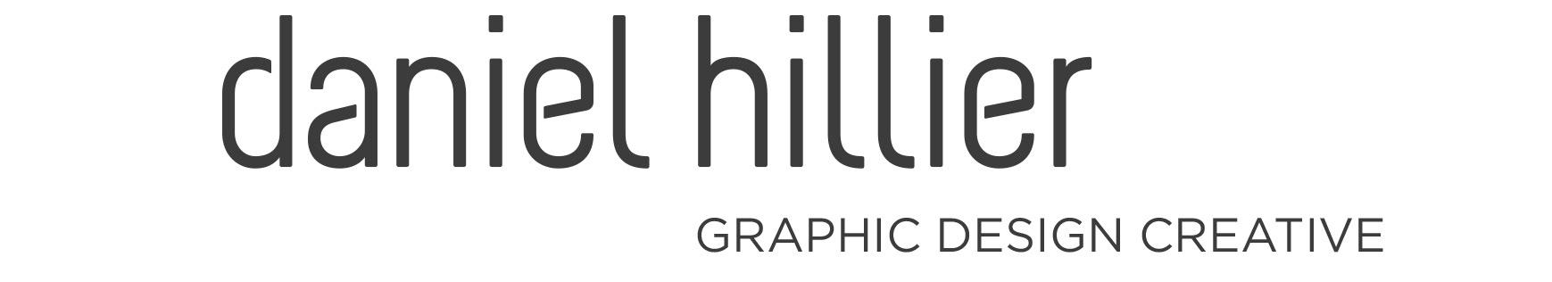 DANIEL HILLIER