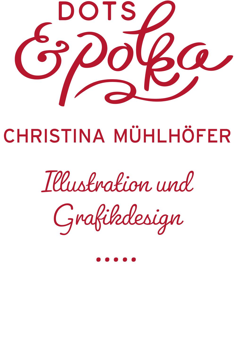 Christina Mühlhöfer
