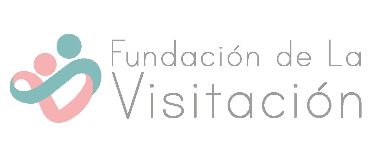 FUNDACION DE LA VISITACION