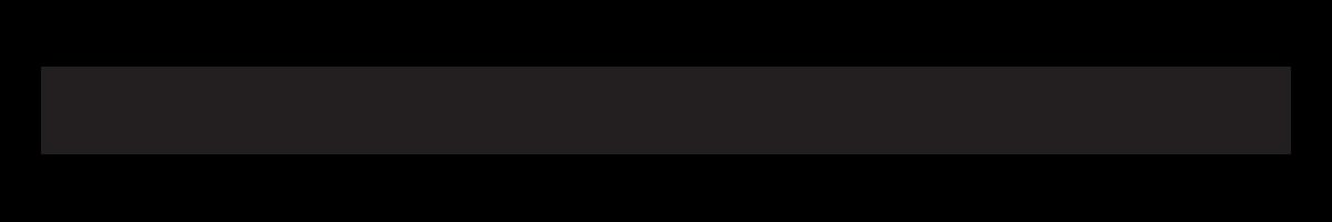 Michèle Grenier photo logo