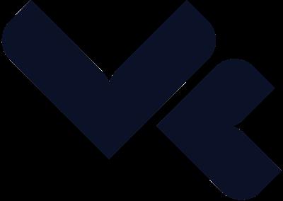Vectorform