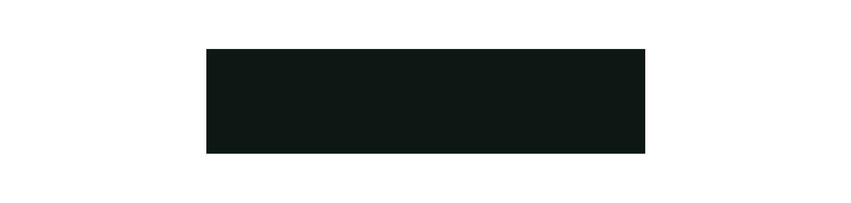 Mr Manok