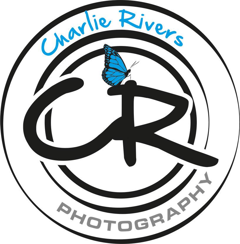 Charlie Rivers