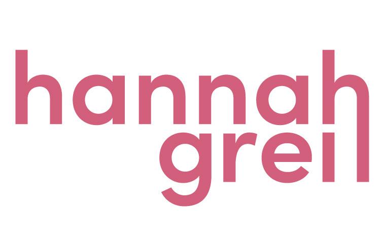 Hannah Greil