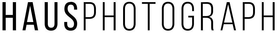 HausPhotograph