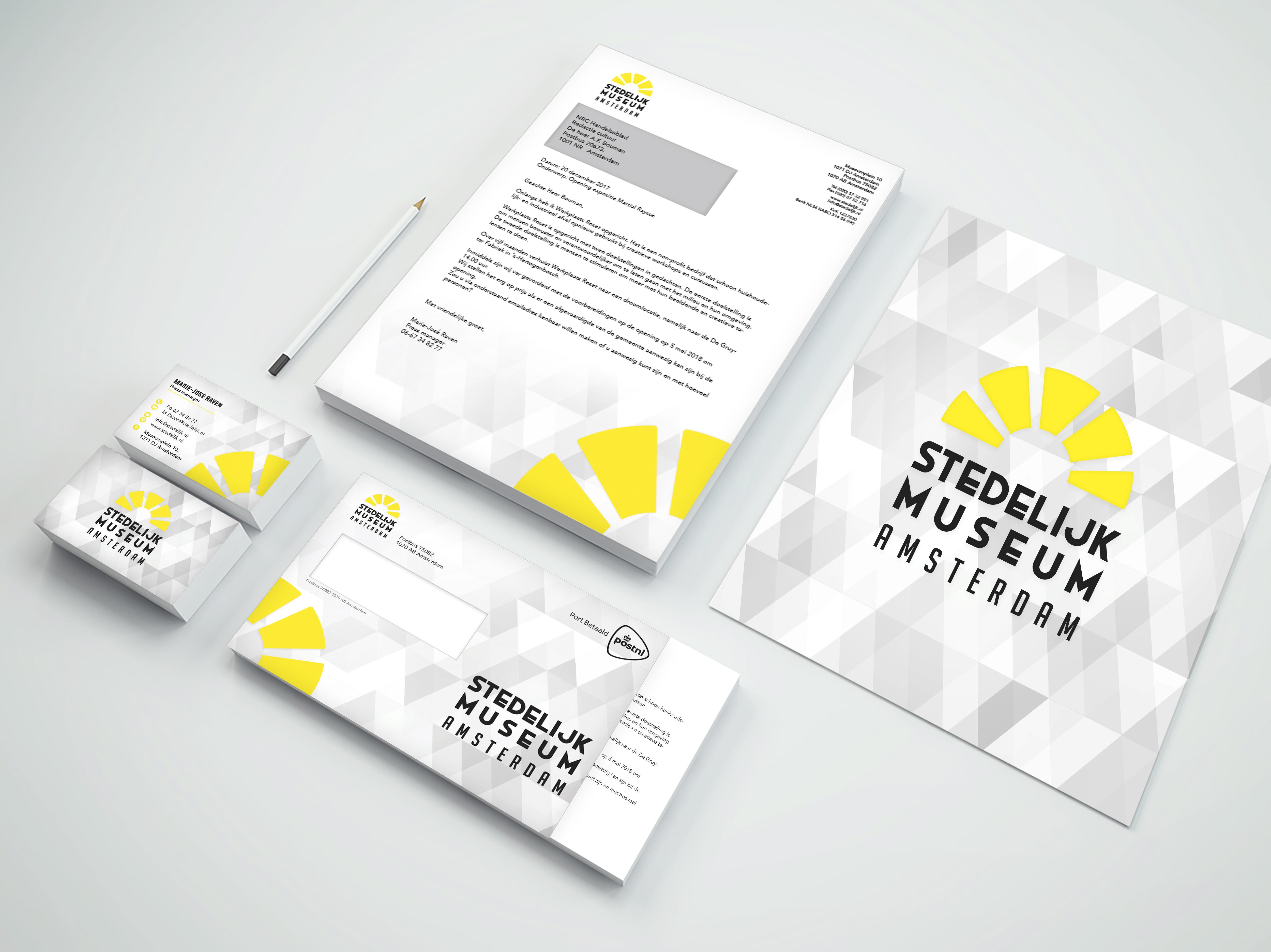 Design Bank Gebruikt.Ryan De Bruijn