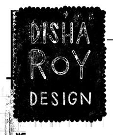 disha roy